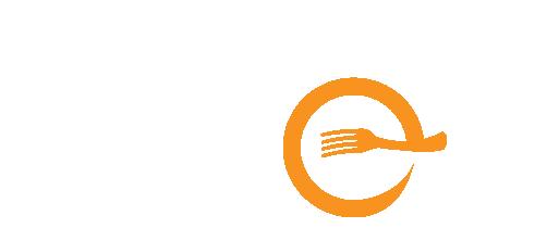 gourmet-chef-home-logo